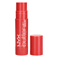BUTTER LIP BALM | NYX Cosmetics