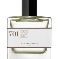 Bon Parfumeur 701 on Garmentory