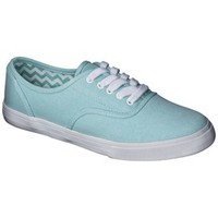 Women's Mossimo Supply Co. Lunea Sneakers - Assorted Colors