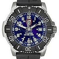 Luminox EVO SEAL Dive Watch 6103