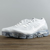 Tagre™ Nike Air Vapormax Flyknit Betrue Sneakers Sport Shoes