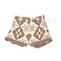 Check it out -- Free People Dressy Shorts for $38.99 on thredUP!