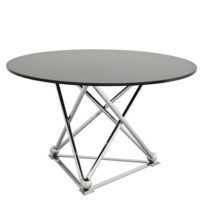 Round Dining Table | Eichholtz Long Beach