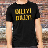 Dilly Dilly Shirt