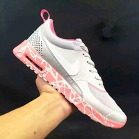 Nike Air Max Women Running Sport Casual Shoes Sneakers
