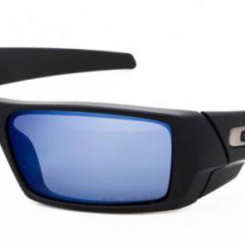 New Men Sunglasses Oakley OO9014 GASCAN Polarized 26-244 61