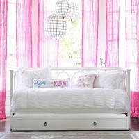 Elsie Daybed + Trundle