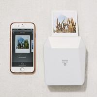 Fujifilm Share SP-3 Wireless Square Mobile Printer | Urban Outfitters