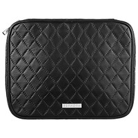 """SEPHORA COLLECTION The Weekender (9.5"""" x 7.5"""" x 3"""")"""