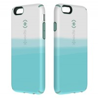 CandyShell Inked Cases for iPhone 6