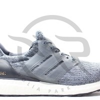 ULTRA BOOST - MYSTERY GREY 3.0