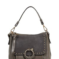See by Chloe Women's Joan Small Shoulder Bag