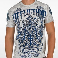 Affliction Surface T-Shirt