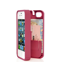 EYN Case for iPhone 5 at Brookstone—Buy Now!