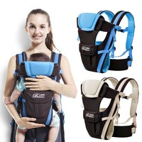Voted #1 Best baby carrier   Get baby carrier