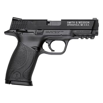 SALE Smith & Wesson® M&P22 Semi Automatic Pistol