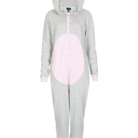 Unicorn All In One - Topshop USA