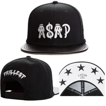 Perfect Dope Pointing Up Snapback hats Women Men Embroidery Sports Sun Hat Baseball Cap Hat