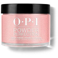 OPI Powder Perfection - Cozu-melted in the Sun 1.5 oz - #DPM27