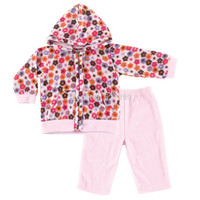 2014 Autumn&Winter Baby Clothes 0-24 Months Long Sleeve Hoodie Fleece Toddler Girl Boy Bebe Clothing Sets Infantis
