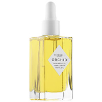 Herbivore Orchid Youth Preserving Facial Oil (1.7 oz)