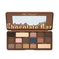 Too Faced Semi Sweet Chocolate Bar