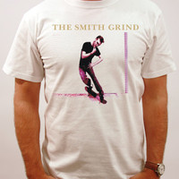 The Smiths Mens Shirt