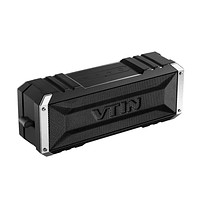 VTIN Punker Portable Wireless Bluetooth Speaker 20W Output Dual 10W