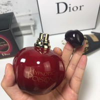 Dior MADEMOISELLE, Eau de Parfum Spray for Women Perfect Gift Elegant Daytime and Casual