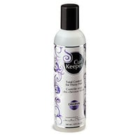 Curly Hair Solutions Curl Keeper Original, 8 Ounce