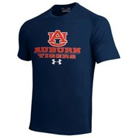 Under Armour College Tech T-Shirt - Men's