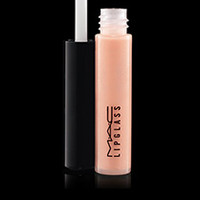 MAC Cosmetics UK | Lipglass | Sized to Go Tinted Lipglass | Official UK Site