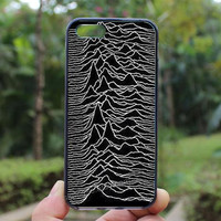 Joy Division,iphone 4 case,iPhone4s case, iphone 5 case,iphone 5c case,Gift,Personalized,water proof