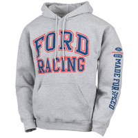 The Ford Collection