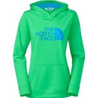 The North Face Women's Fave-Our-Ite Pullover Hoodie - Dick's Sporting Goods