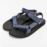 Teva Original Universal Faded