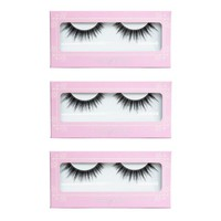 Noir Fairy® Lite 3PK - House of Lashes®