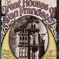 The Great Houses of San Francisco