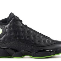 DCCK Air Jordan 13 Retro 'ALTITUDE'