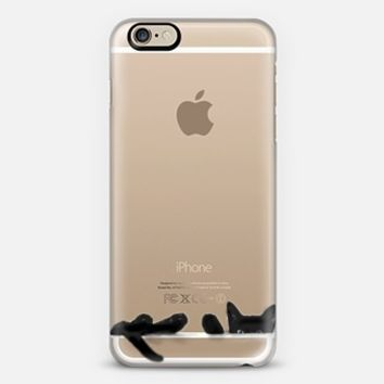 Relaxing iPhone 6 case by DejaReve | Casetify