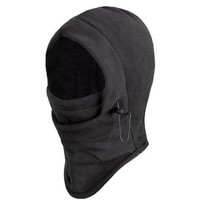 DCCK Face Mask Winter Cycling Fleece Hats [10250096396]