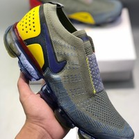 Nike Air Vapormax FK MOC 2 cheap Men's and women's nike shoes