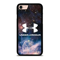 UNDER ARMOUR NEBULA iPhone 8 Case Cover