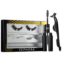 SEPHORA COLLECTION Dramatic Performance Longwear Lash Kit - JCPenney
