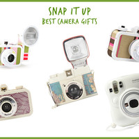 Cameras + Film - Urban Outfitters