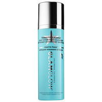 GLAMGLOW THIRSTYCLEANSE™ Daily Hydrating Cleanser