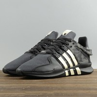 Adidas Eqt Support Adv Men Fashion Trending Running Sports Shoes Sneakers