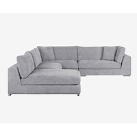 Martine Sectional