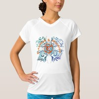 Elegance and Meaning T-Shirt