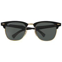 Buy Ray-Ban RB3507 Square Sunglasses online at John Lewis